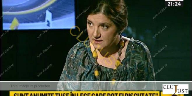 """Ministrul Prună despre proiectul legii avocaturii: """"sunt anumite tușe care pot fi discutate"""""""