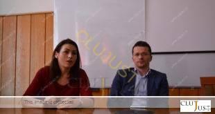 raul moscovits si gabriela bucatariu la facultate (10)