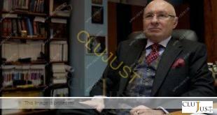 Dr. Mihai Lucan (sursa foto adevarul.ro)