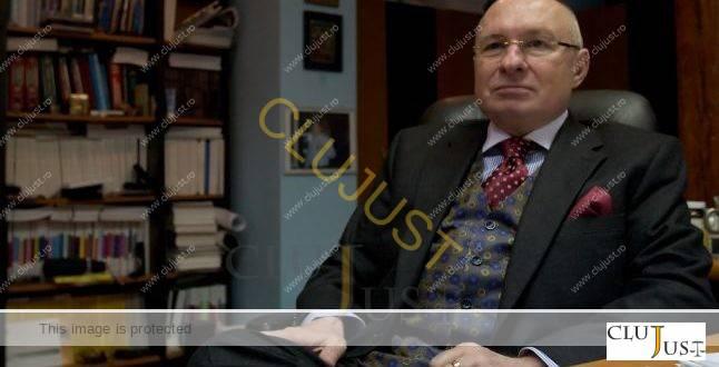 Chirurgul Mihai Lucan a câștigat definitiv procesul cu un fost pacient care îi cerea daune