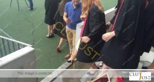 apa absolvire pe cluj arena (3)
