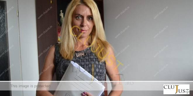O avocată cu experiență ia cazuri pro bono, inspirată de o problemă avută de o prietenă în adolescență
