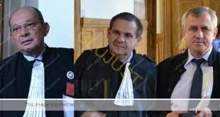 avocati iordachescu ban si mateut