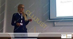 conferinta psihologie si drept (1)