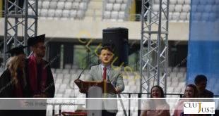 elek ronald discurs absolvire 2016