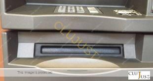 jaf la bancomat (3)