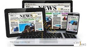 stiri news online