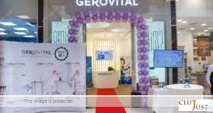gerovital15