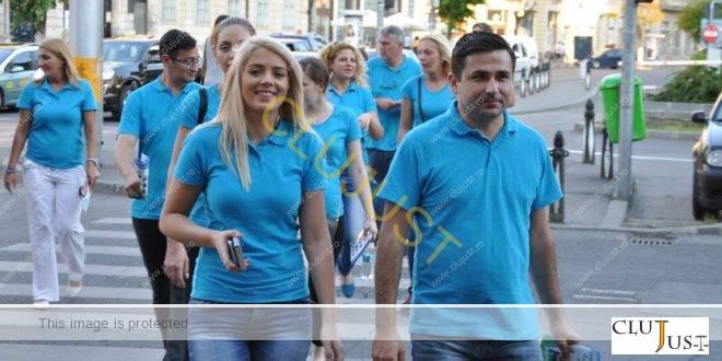 Carpatica Asig a încheiat contractul de 270.000 euro cu SRL-D-ul partenerei de viață a lui Gurzău