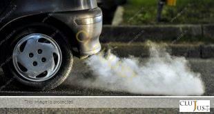 masina-poluare-mediu