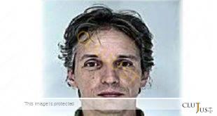 medic roman ungaria crima