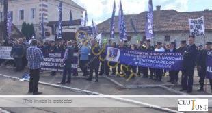 protest-penitenciar-gherla-5