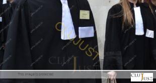 robe-avocati-cluj