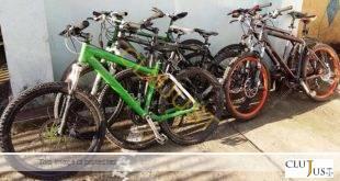 biciclete-recuperate-de-politie
