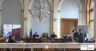 elsa-procese-simulate-comercial-juriu-judecatoare-mihaela-saracut-3