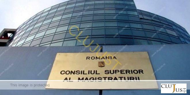 Inspecția Judiciară s-a sesizat din oficiu cu privire la comentariile judecătorului Sergiu Leon Rus