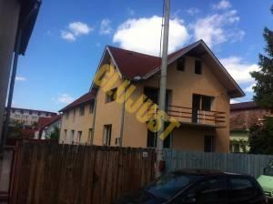 Duplexul atacat în instanță
