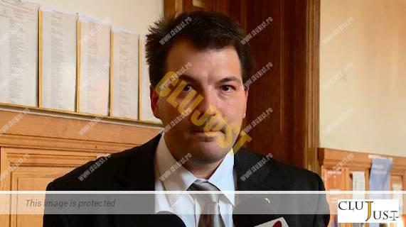 Marius Leontiuc a fost liberat condiționat și ne somează să ștergem articolele despre el!