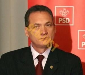Alexandru Cordos