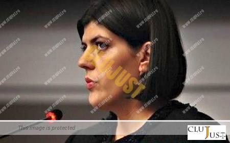 Kovesi e pe cale să respingă 7 dintre cei 10 candidați ai Bulgariei pentru Parchetul European