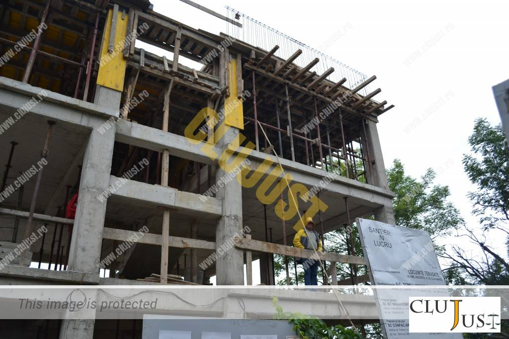 constructii strada cetatii (45)