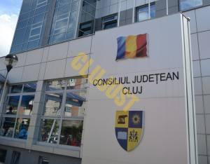 consiliul-judetean-cluj-pe lat