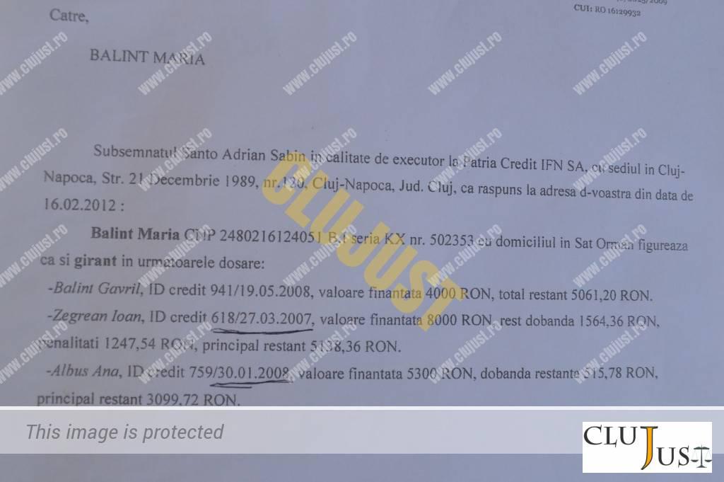 document credite patria credit (1)