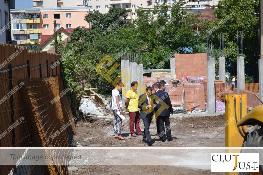 constructie muresului 19 paraschiv (19)