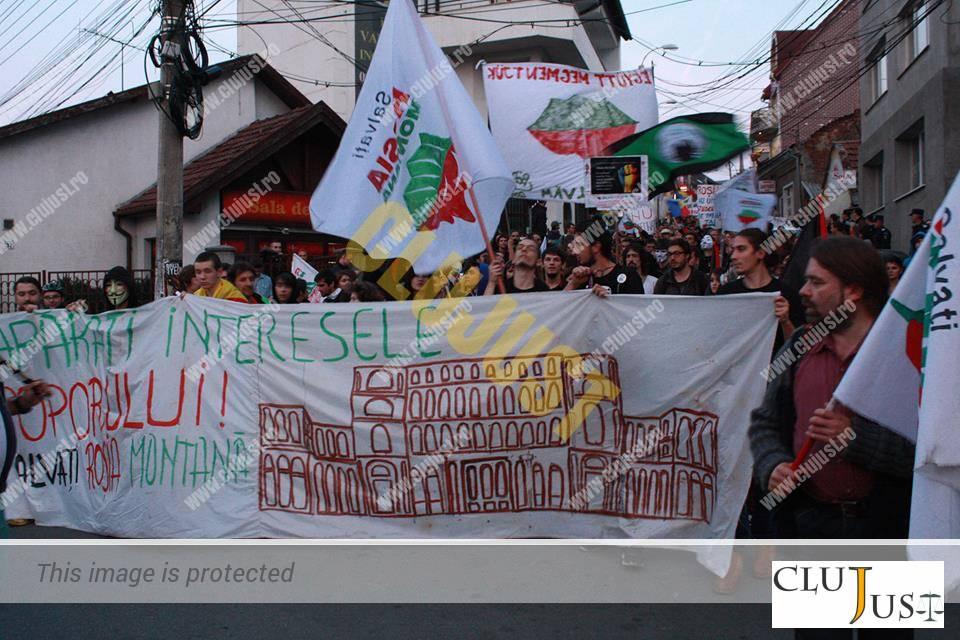 protest-7-cluj-gotiu