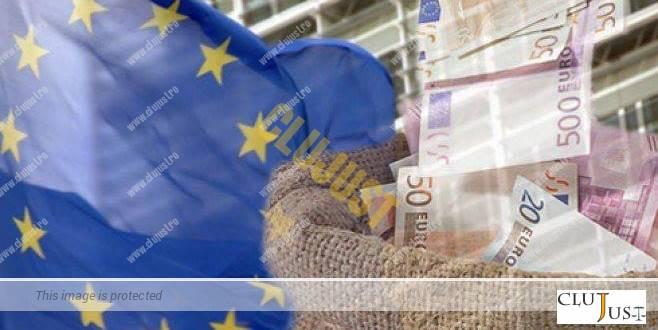 Patronul unei mari firme de consultanță în domeniul fondurilor europene din Cluj are dosar la DNA