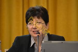 Elena-Mihaela Fodor
