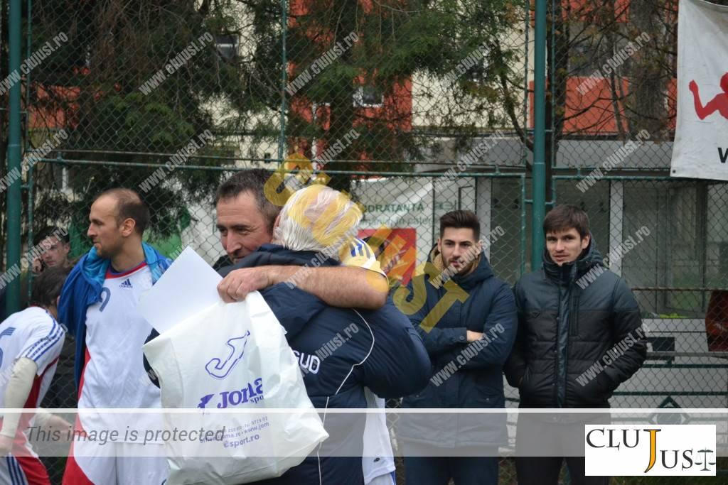 cupa Baroului Cluj la fotbal premierea (25)