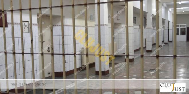 Premieră: CEDO a respins cererea doi foști deținuți ca inadmisibilă datorită recursului compensatoriu