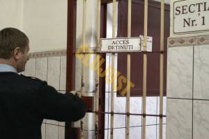 Penitenciar Gherla_IT (49)