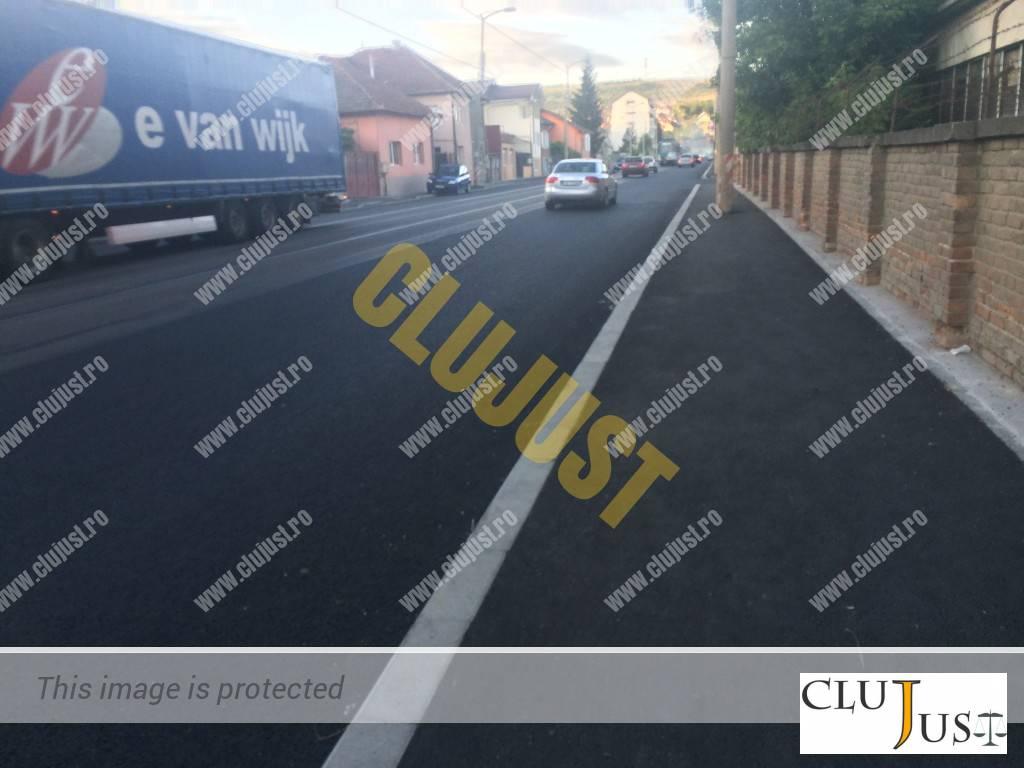 strada cluj-napoca (2)