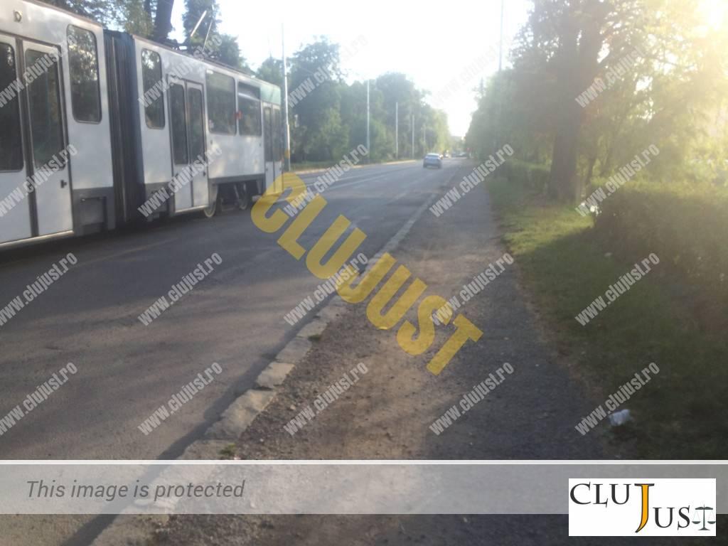 strada cluj-napoca (8)