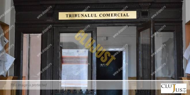 Un judecător de la Tribunalul Specializat Cluj și-a dat termen de trei zile pentru comunicarea unei hotărâri