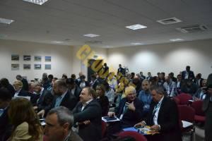 conferinta aeroport cluj (3)