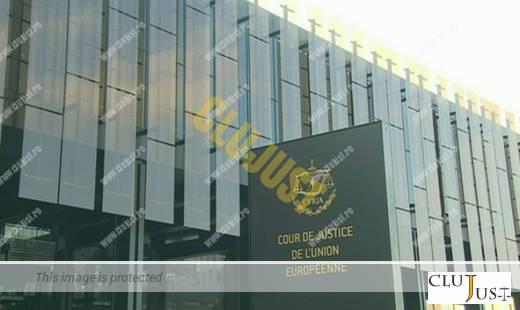 Hotărâre CJUE privind termenul de prescripție pentru acțiunea în restituire întemeiată pe o clauză abuzivă