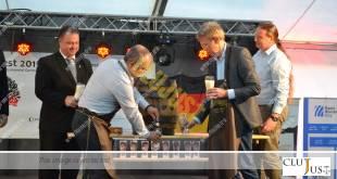 festivalul de toamna al economiei germane 2015 (31)