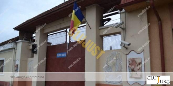 Ce spune CEDO în ultima hotărâre contra României despre condițiile din penitenciarul Gherla