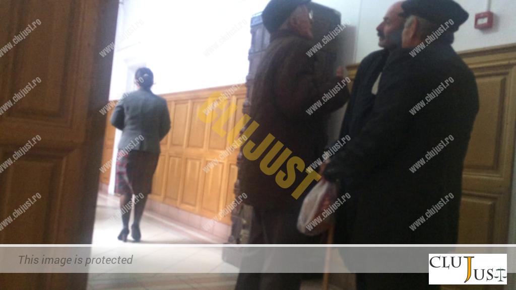 avocat baroul bota si doi batrani (1)