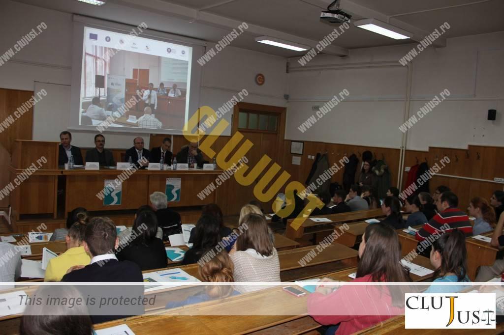 Proiect finalizat la Facultatea de Drept (1)