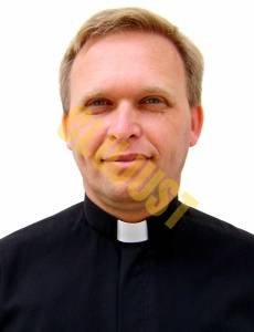 preot bozantan_florin