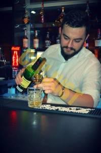 maxim wiskey bar (2)