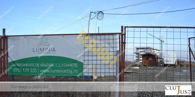 Lovitură în urbanism: PUZ-ul și autorizațiile unui ansamblu de blocuri au fost anulate!