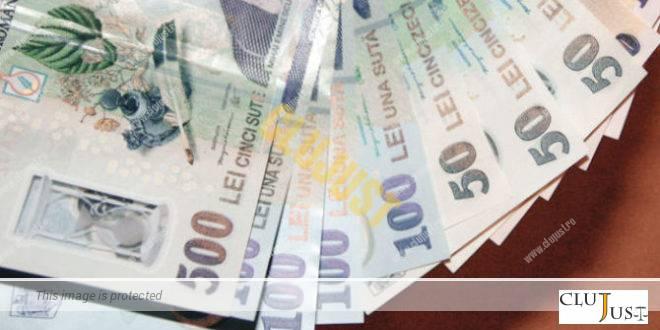 """Decizie CA Cluj: Reducere onorariu avocațial de la 12.678 lei la 3.000 lei """"față de complexitatea redusă a cauzei"""""""