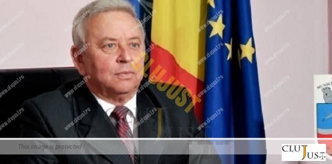 deputat ioan moldovan