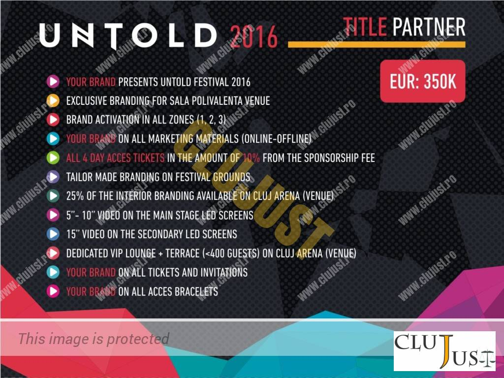 untold sponsorship-page-006