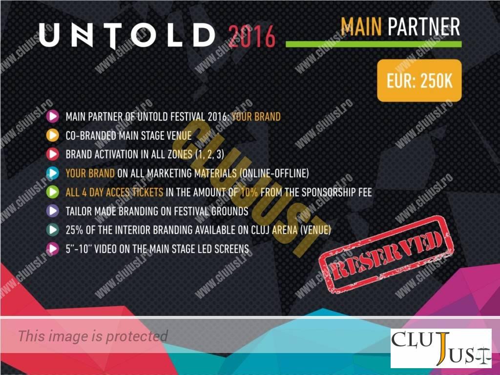 untold sponsorship-page-007
